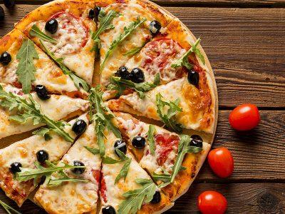 delicious-italian-pizza-wooden-tabl_sq